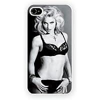 Madonna - Underwear, iPhone 6 cassa del telefono mobile lucido