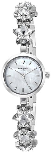 orologio solo tempo donna Kate Spade New York Star Chain casual cod. KSW1392