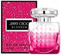 Jimmy Choo Blossom Eau De Perfume for Her