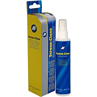 AF SCR100T International 125 ml Bildschirm Reihe Pumpe Spray