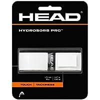 Head Hydrosorb Pro - Grip, color blanco