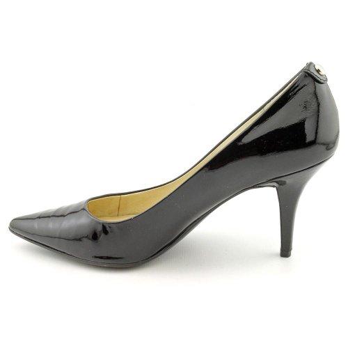 MICHAEL KORS Mk-Flex Mid Pump - Chaussures pour femme Noir