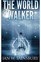 The World Walker Paperback