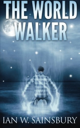 The World Walker