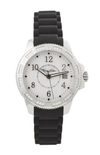 Thomas Sabo WA0120-214-202 - Reloj de pulsera mujer