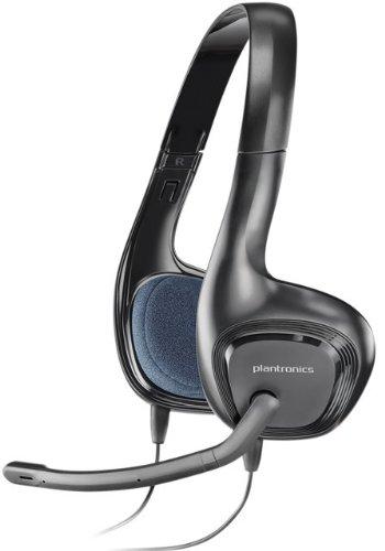 plantronics-81960-15-auriculares-de-diadema-abiertos-usb-microfono-color-negro
