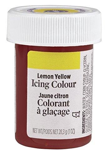 Wilton W610-108 Icing Colors 1 Unze gebraucht kaufen  Wird an jeden Ort in Deutschland