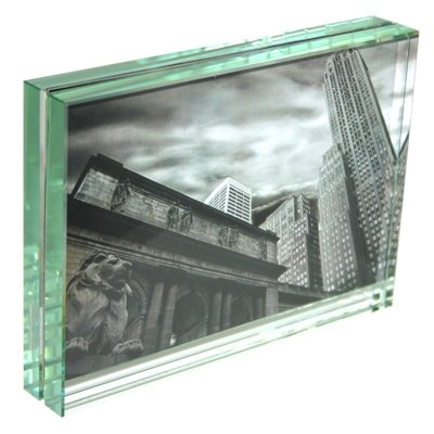 roco-verre-classic-thick-glass-photo-frame-6x4-h-fits-15cm-x-10cm-6-x-4-picture