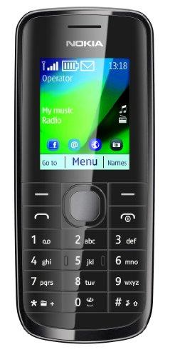 photo Nokia 113 Téléphone Mobile Compact