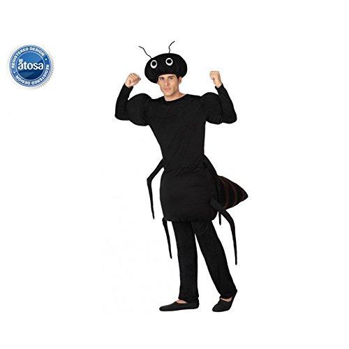 atosa-26702-hormiga-hombres-traje-tamano-50-52-negro