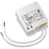 suchergebnis auf f r deckenlampe schalter dimmer elektroinstallation baumarkt. Black Bedroom Furniture Sets. Home Design Ideas
