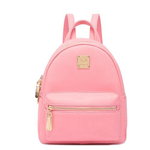 Épaule sacs à main/Sac de mode coréenne fraîches/Sacs d'épaule de loisirs/Petit sac/Sac à dos-C C