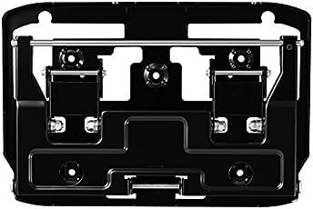 Samsung WMN-M22EA/XC Wand-Halterung für Q-Serie, 190,5 cm (75 Zoll) Schwarz