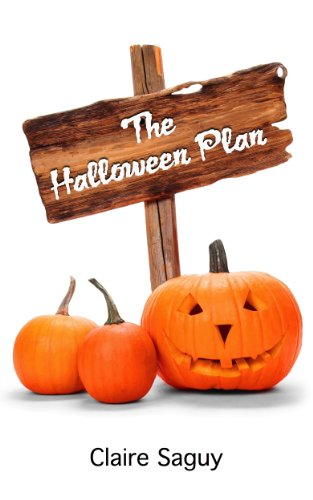 The Halloween Plan (English Edition)