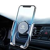 Handyhalter fürs Auto Handyhalterung Auto Smartphone Halterung KFZ Handy Halter für Auto KFZ Handy Halterung für iPhone,Samsu