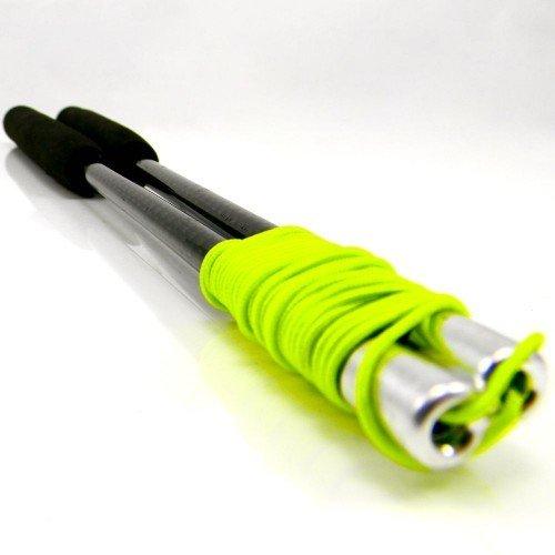 Super Grind Carbon Diabolo Handsticks