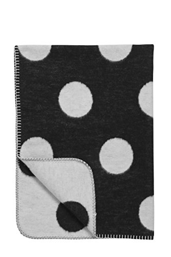 meyco-baby-blanket-black-label-100-organic-cotton-75-x-100-cm-big-dot-black-white