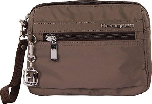 hedgren-beauty-case-15-sepia-brown-316