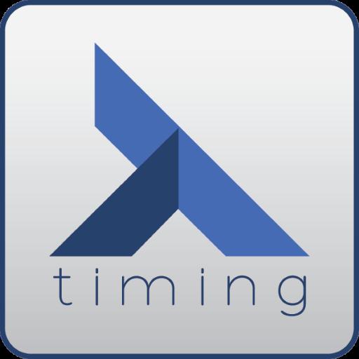 Taktiming Stopwatch