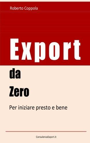 export-da-zero-per-iniziare-presto-e-bene