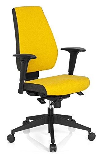 hjh-office-608820-brostuhl-drehstuhl-pro-tec-500-stoff-dunkelgrau-currybrodrehstuhl-ergonomisch-sehr
