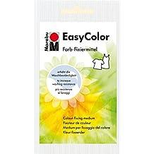 "Marabu 173722000 Fixiermittel für Batik- und Färbefarbe ""EasyColor"""