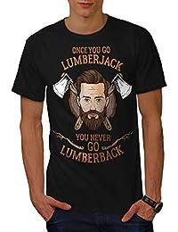 it barba Abbigliamento 5XL Amazon Uomo 5dqAwx8I