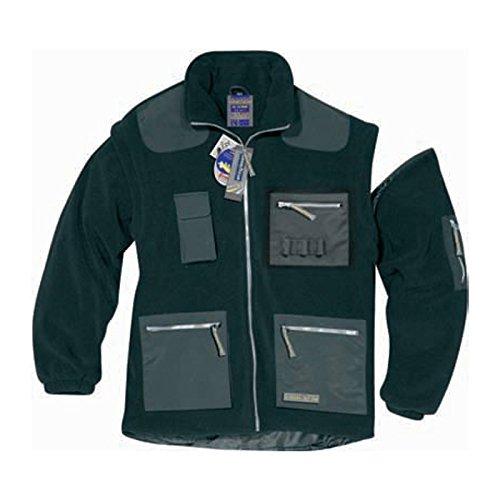 giacca-goodyear-in-pile-microfibra-maniche-staccabili-g137-8908-nero-l