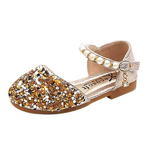 Bowknot Schuhe, Baby Mädchen Prinzessin Schuhe Sandalen, Säuglingskrippe Schuhe, Kind Pre Walker Schuhe