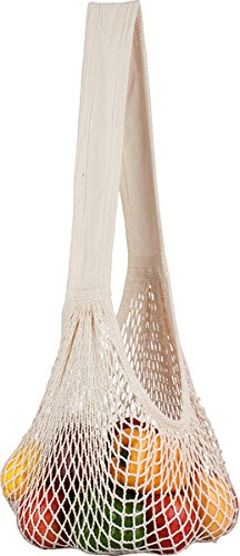 ecobags-milano-style-string-bag-natural