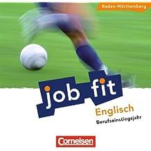 Suchergebnis Auf Amazonde Für Englisch Berufseinstiegsjahr Bej