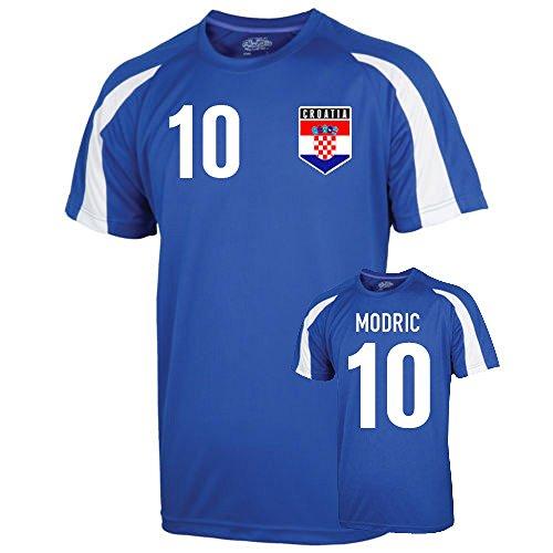 World cup soccer jersey le meilleur prix dans Amazon SaveMoney.es 752ac6b769308