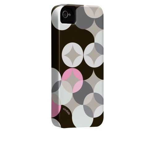 case-mate-cinda-b-barely-there-schutzhlle-fr-apple-iphone-4-4s
