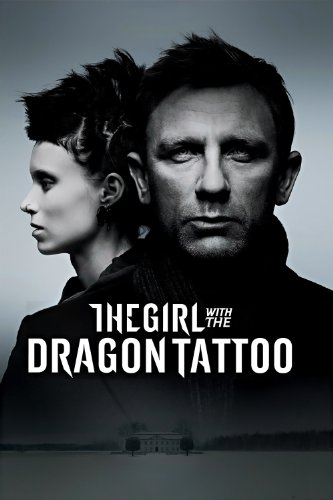 the-girl-with-the-dragon-tattoo-ov