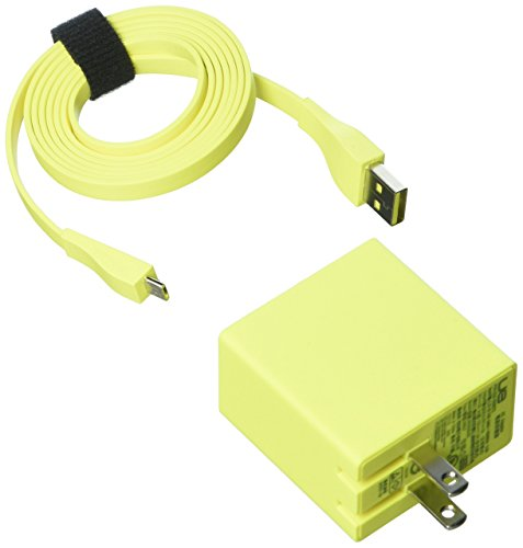 Netzteil und USB-Kabel für UE Boom/UE Boom 2/MEGABOOM -