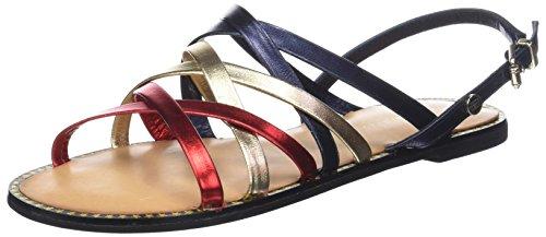87d22c57ed9 Flat foot le meilleur prix dans Amazon SaveMoney.es