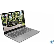 Lenovo Ideapad 330s Intel Core I3 7th Generation15.6-inch FHD Thin & Light Laptop ( 4GB RAM / 1TB HDD / Windows 10 Home / Platinum Grey / 1.8 kg ), 81F501EMIN