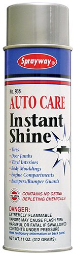 sprayway-sw936-11oz-no-936-aerosol-instant-shine-vinyl-cleaner-protectant-by-sprayway