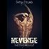 Revenge: Red Shadows vol.3