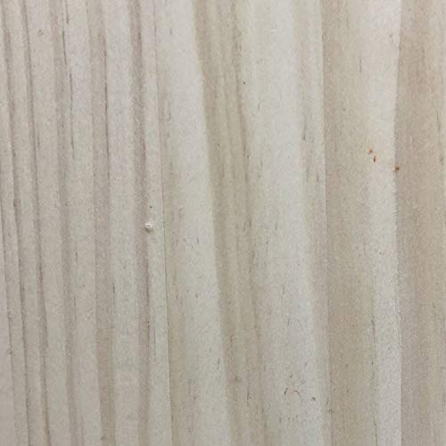 Tintes al agua para la madera. - 1 litro - Blanco
