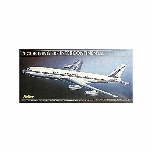 heller-1125-boeing-b-747-air-france