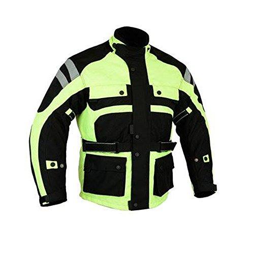 veste-de-moto-cj-1019-thermique-impermeable-aeree-renforts-haute-visibilite-eu-60-5xl