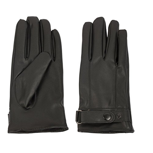 AllExtreme-mens-leather-gloves-warm-winter-plus-velvet-touch-screen-thicknees-short-drive-motocycle-business