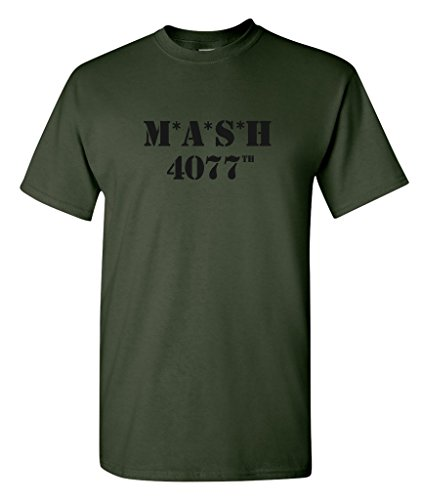 mash-4077th-military-green-army-t-shirt-xl