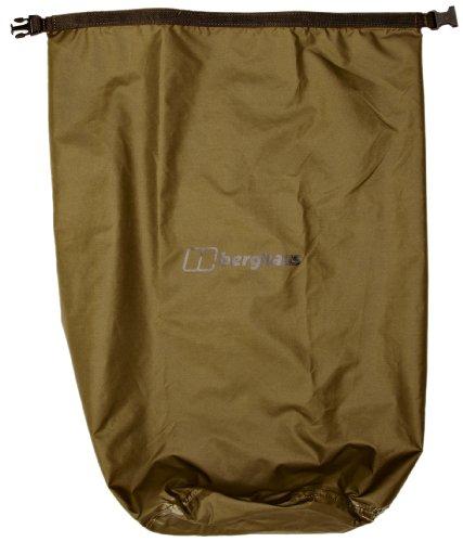 Berghaus MMPS-Rucksack, wasserdicht, 35 l, Lenkertasche Drybag Liner Cedar 35 lt (Cedar Liner)