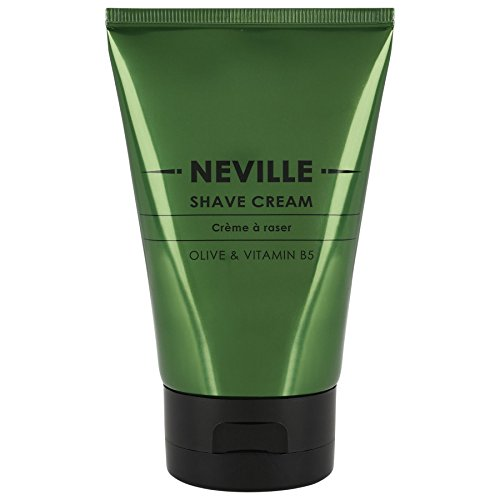 neville-shave-cream-100ml