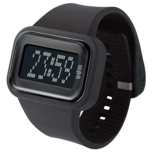 odm-dd125a-1-orologio-unisex