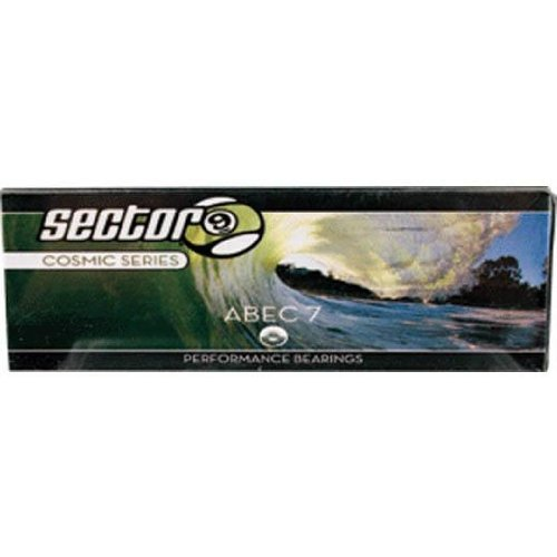 sector-9-cosmic-abec-7-bearings-by-sector-9