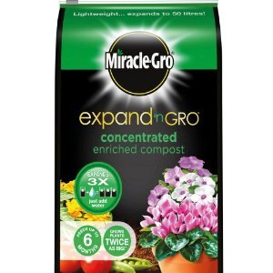 value-pack-of-2-miracle-gro-expand-n-gro-concentrated-enriched-compost-18-litres-expands-to-50-litre