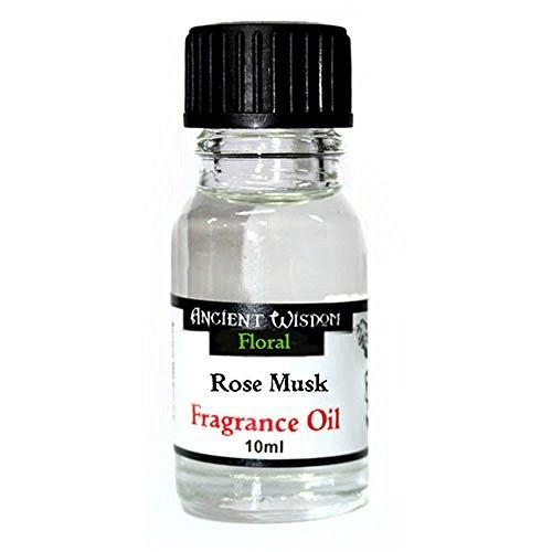 huile-parfumee-10ml-rose-musc-fleurie